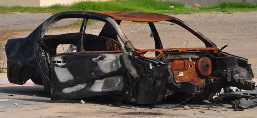 [cml_media_alt id='5998']burnt car[/cml_media_alt]