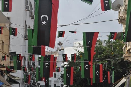 [cml_media_alt id='5988']street with flag[/cml_media_alt]