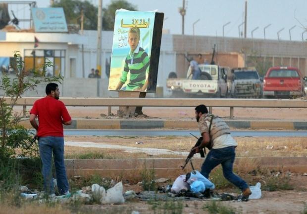 [cml_media_alt id='6209']Benghazi.2June2014_0 (1)[/cml_media_alt]