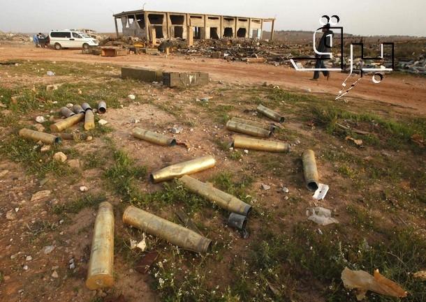 [cml_media_alt id='6595']benghazi-battlefield[/cml_media_alt]