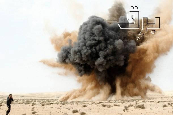[cml_media_alt id='6609']libya-desert-bomb[/cml_media_alt]