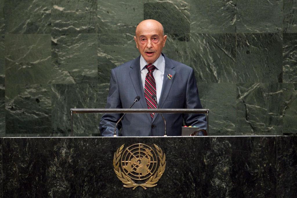[cml_media_alt id='6561']saleh essa-libya[/cml_media_alt]