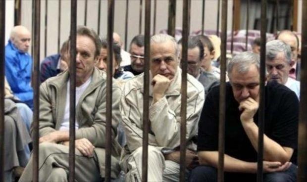 [cml_media_alt id='6711']russian prisoners[/cml_media_alt]