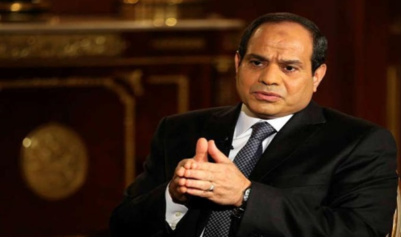 [cml_media_alt id='6424']Sisi 3[/cml_media_alt]