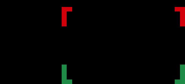 مرصد ليبيا