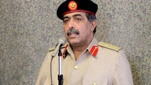 Abdul Razzaq Al Nazhuri 2