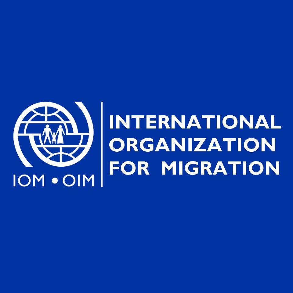 the international organization for migration Established in 1951, the international organization for migration (iom) is the leading inter-governmental organization in the field of migration established in niger since 2006, iomâ implements a wide range of activitiesâ promotingâ a dignified and safe migration for all.