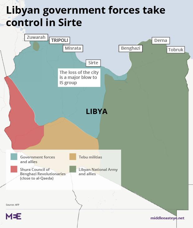 libya_situationmap_dec-01